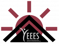 Learning Management Platform YEEES-Project